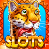 African Safari | Slot Machines