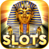 Pharaohs Slots | Slot Machine