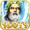 Zeus Slots | Slot Machines