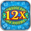 Twelve Pay (12x) Slot Machine