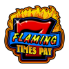 Flaming Hot 7 Times Pay Slots