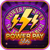 Power Pay Free Slots