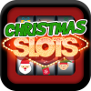 Christmas Slots - Slot Machine