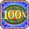 Hundred Times Pay (100x)