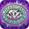 Diamond Triple Slots