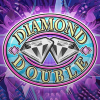 Diamond Double Classic Slot Machine
